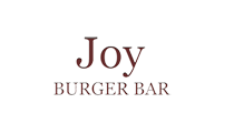 Joy Burger Bar