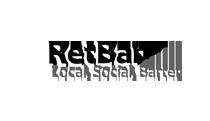 RetBar