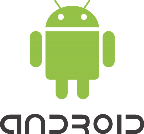 Android-logo-500x465