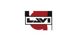 Lavi Media