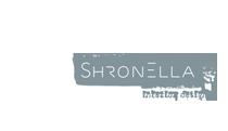 Sharonella