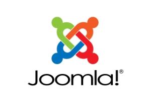 joomla_logo+1