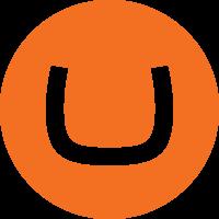 umbraco_logo1