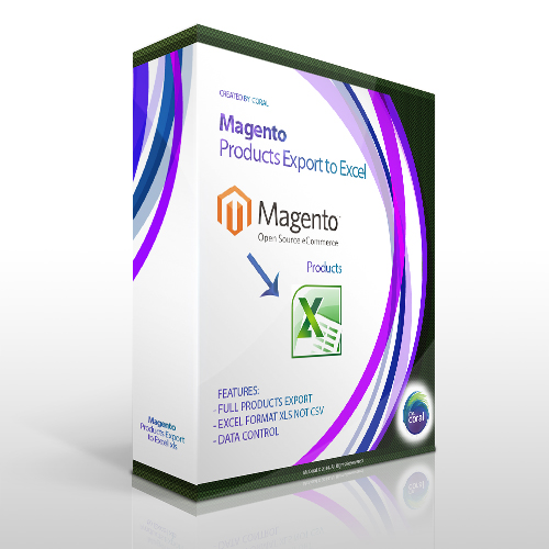 magento_products_to_excel
