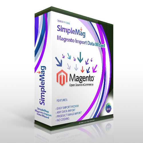 simplemag-magento-import-wizard