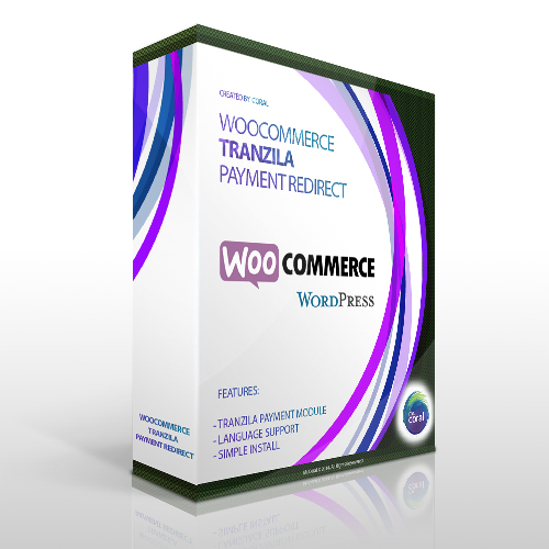 woo-commerce-tranzila-redirect