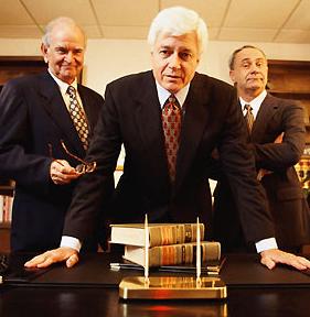 אתר לעורך דין