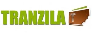 טרנזילה לוגו