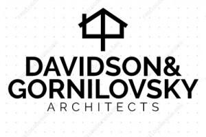 לוגו לאדריכלים