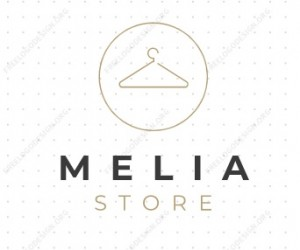 לוגו לחנות אופנה