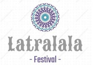 עיצוב לוגו לפסטיבלים
