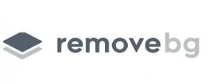 Remove bg - עריכת תמונה