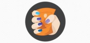 Squoosh - ערכית תמונות באינטרנט