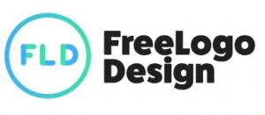 freelogodesign - עיצוב לוגו בחינם