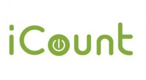 icount - saas