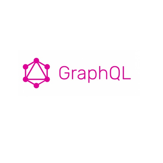 graphql מה זה